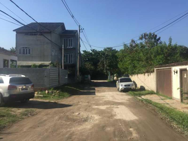 terreno-à venda-vargem grande-rio de janeiro - tcfr00018