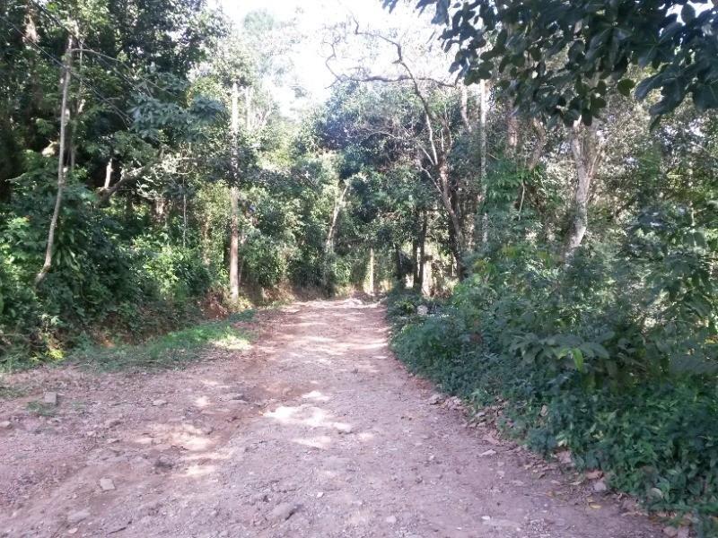 terreno à venda - vargem grande, rio de janeiro - te00004 - 32055123
