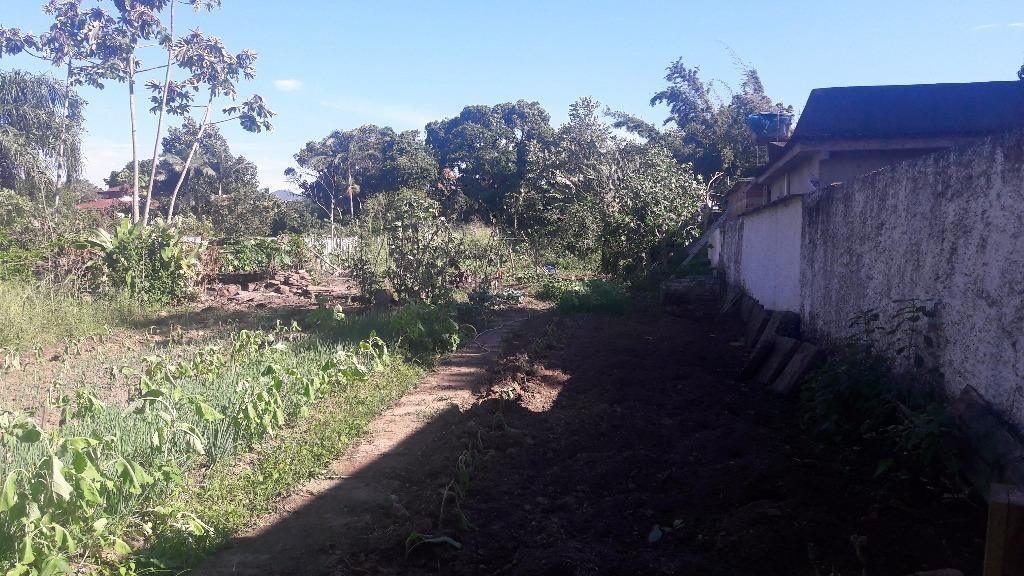 terreno-à venda-vargem grande-rio de janeiro - te0010
