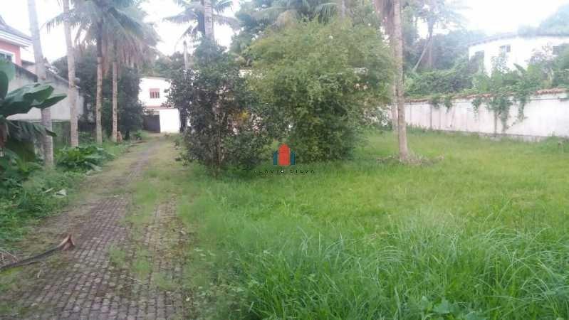 terreno-à venda-vargem grande-rio de janeiro - vgmf00026