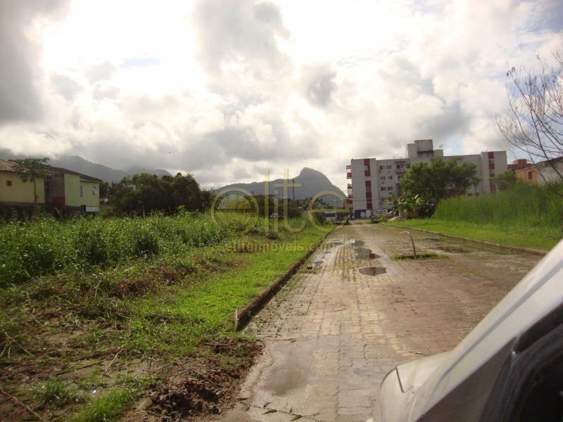 terreno-à venda-vargem pequena-rio de janeiro - 80121