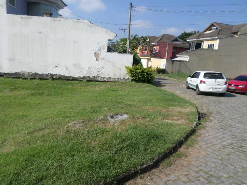 terreno-à venda-vargem pequena-rio de janeiro - brbf00020