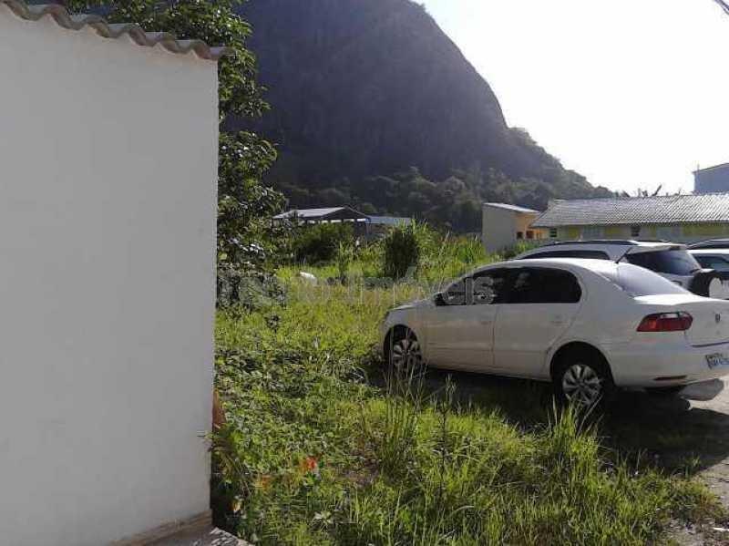 terreno-à venda-vargem pequena-rio de janeiro - brfr00006