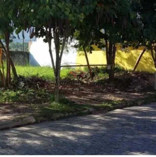 terreno-à venda-vargem pequena-rio de janeiro - pebf00026