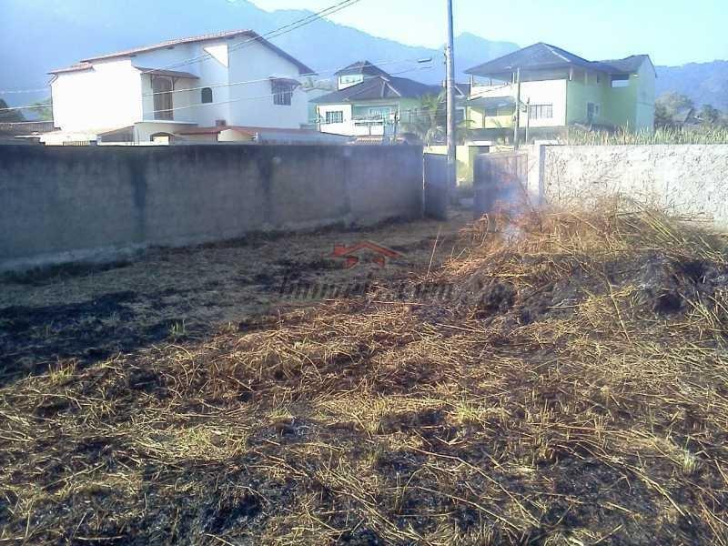 terreno-à venda-vargem pequena-rio de janeiro - pemf00027