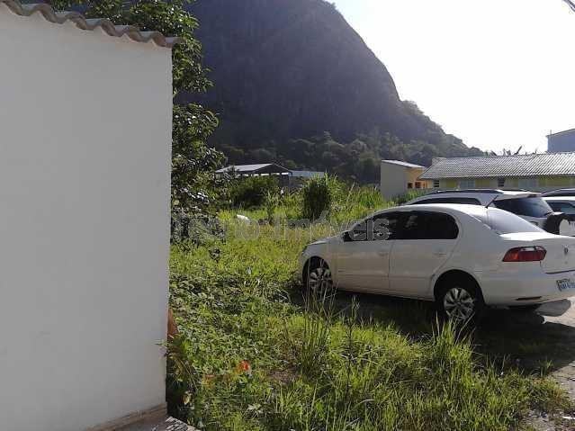 terreno-à venda-vargem pequena-rio de janeiro - te0015