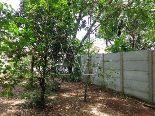 terreno venda vende sousas 1000m conceição - te00598