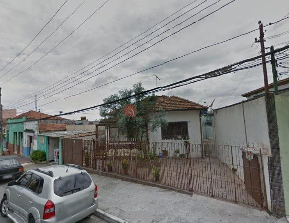 terreno à venda, vila formosa, são paulo. - af12928
