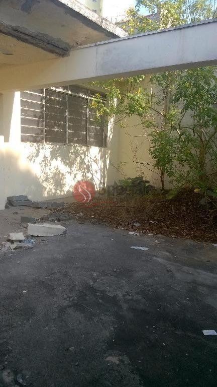 terreno  à venda, vila formosa, são paulo - te0683. - ta3067