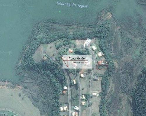 terreno venda, zona rural, joanópolis - te0919. - te0919