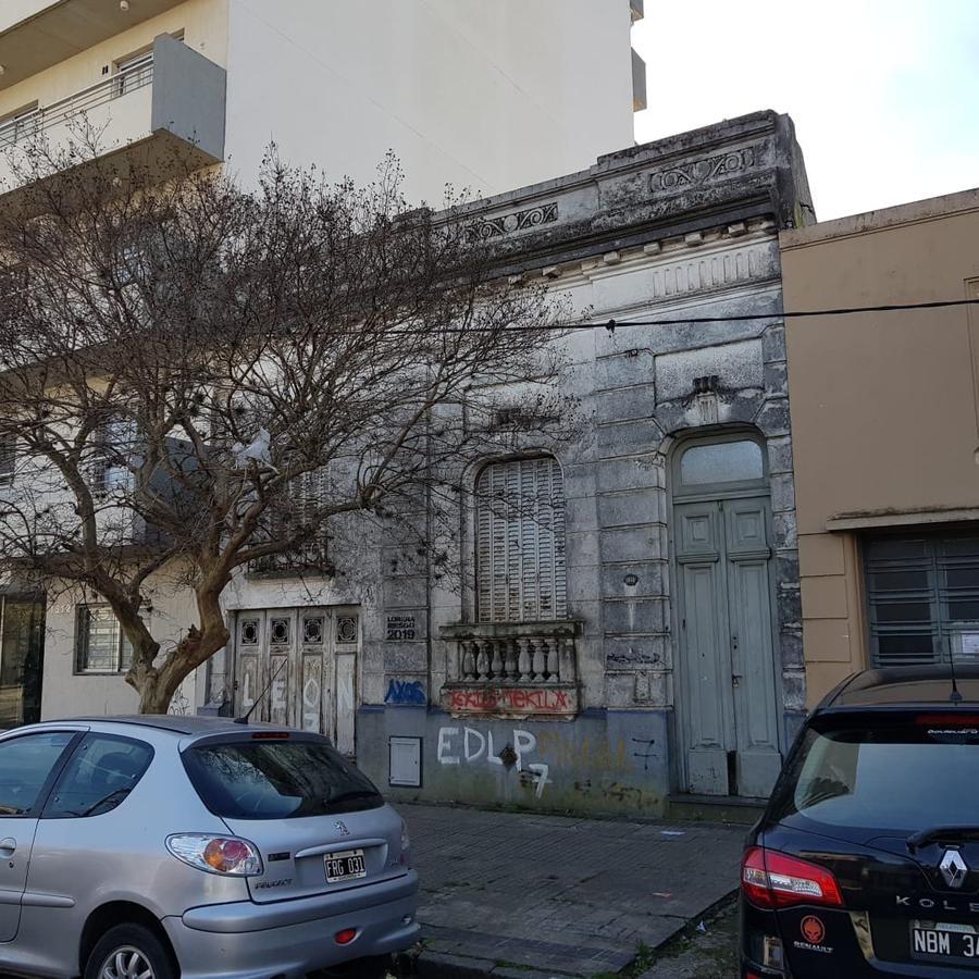 terreno venta -10 x 30 mts - uc 2 edificio de 6 plantas - zona sur