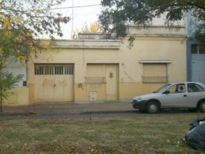 terreno venta 10 x 40 mts sobre avenida 66 e/ 116 y 117 -zona de facultades- la plata