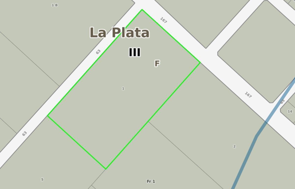 terreno venta 12 x 25 mts -300 mts 2 -servicio luz y agua - los hornos