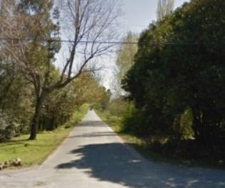 terreno venta 12 x 30 mts - 360 mts 2 -barrio la campiña- city bell