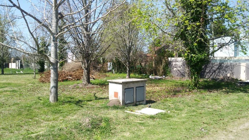 terreno venta 12,50 x 36- 450 mts 2 -barrio cerrado cañitas bell- city bell