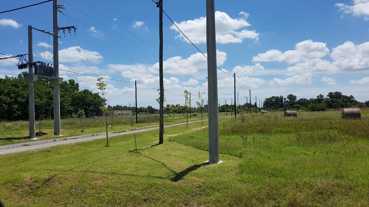 terreno venta 30 x 60 mts -1,801 mts 2- city bell
