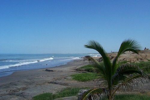 terreno venta 45 min al norte de mazatlán