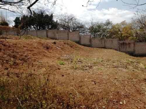 terreno  venta $4,600,000.00  831mt2 en fracc. avila camacho