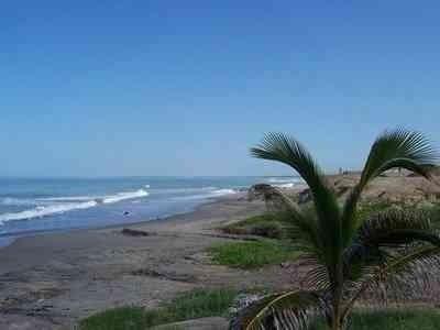 terreno venta 50 min al norte de mazatlán