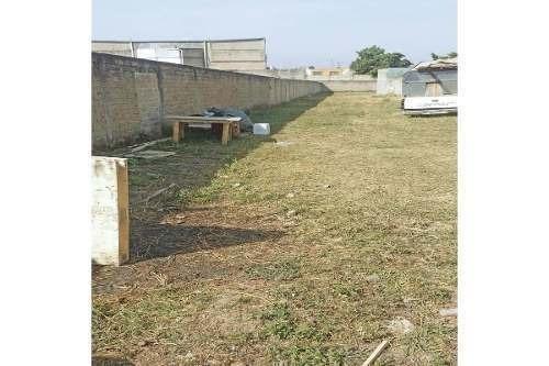 terreno venta/ agua blanca industrial/ zapopan