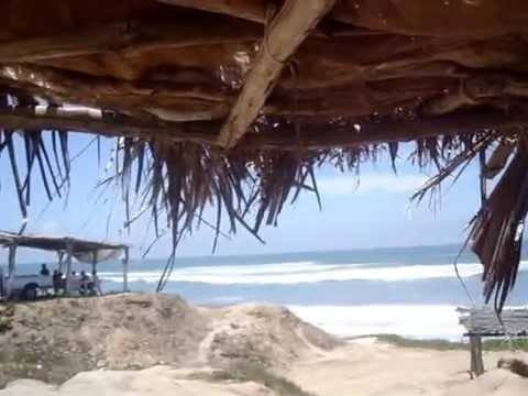 terreno venta al norte de mazatlán