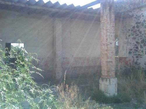 terreno venta apaxco arco norte 175 has
