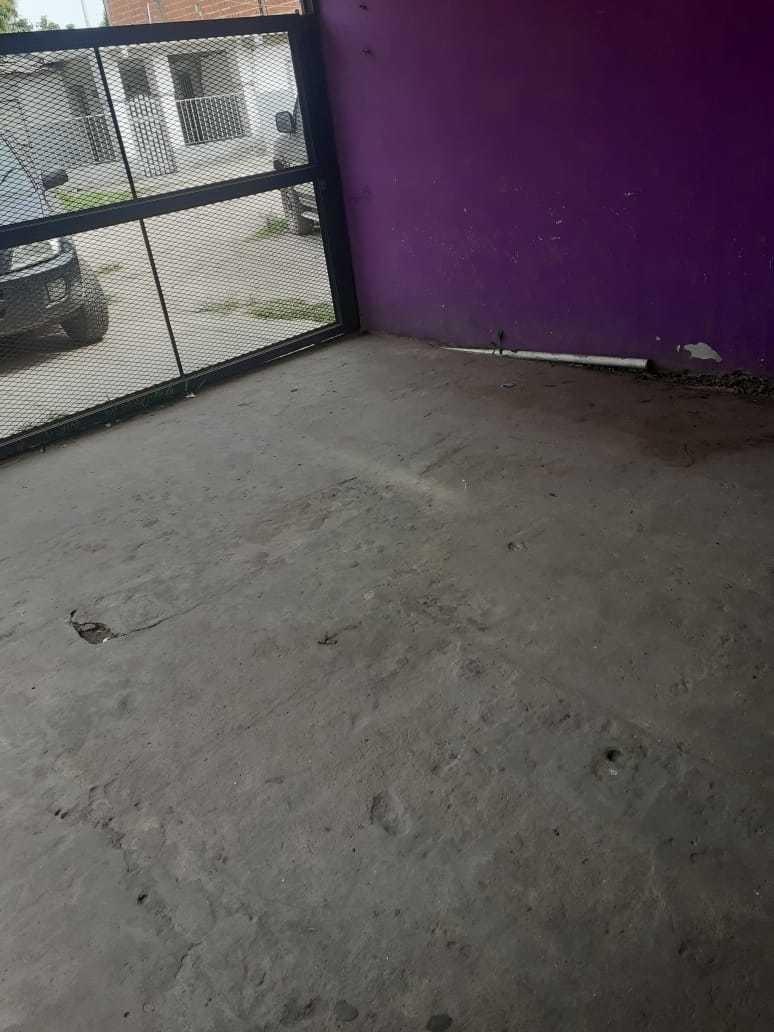 terreno venta bella vista alquiler departamento casa ph!!!!