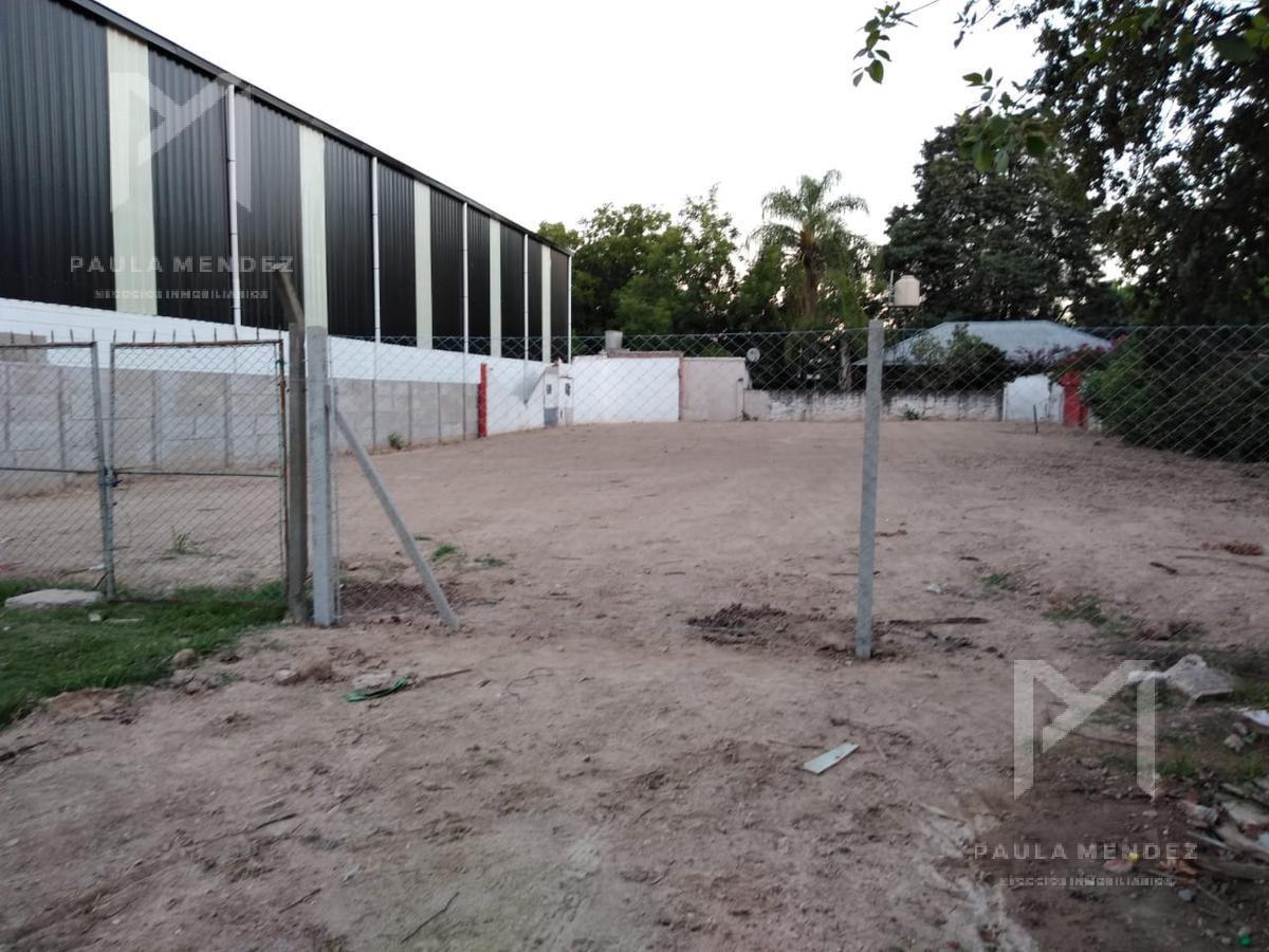 terreno - venta - benavidez - zona norte -