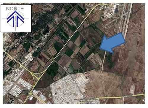 terreno venta carretera aeropuerto 140 x m2 luiort gl11