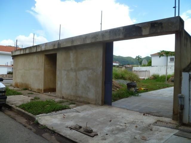 terreno  venta codflex 19-151231 marianela marquez