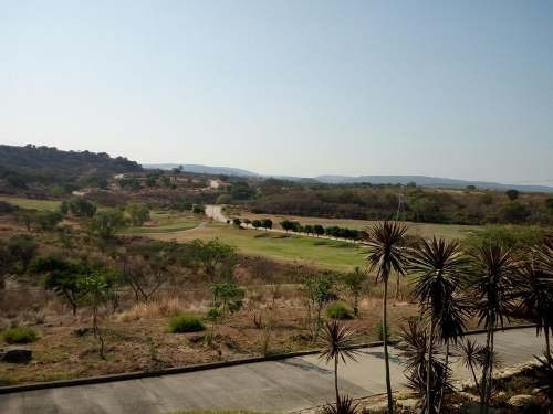 terreno venta el río country club $1´349,000