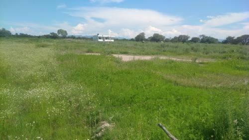 terreno venta granjas del río