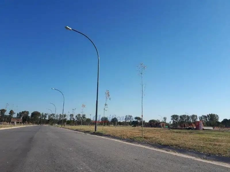 terreno venta greenville 2