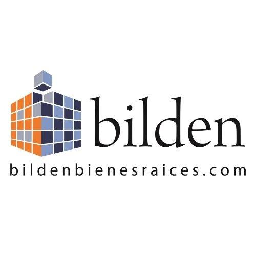 terreno venta hacienda de san lorenzo