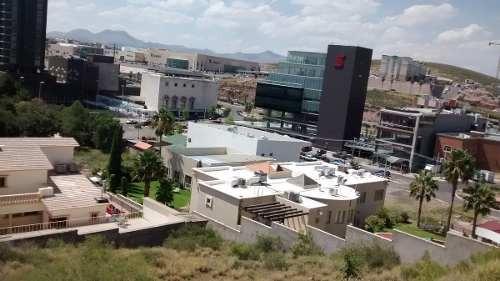 terreno venta hacienda sante fe 6,000,000 jesriv gl2