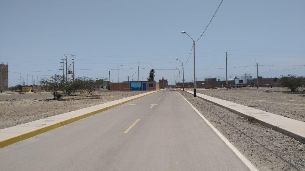 terreno venta  ica  centenario  haras  2  precio  75.000