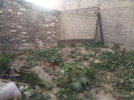 terreno venta, jardines  de morelos, ecatepec de morelos