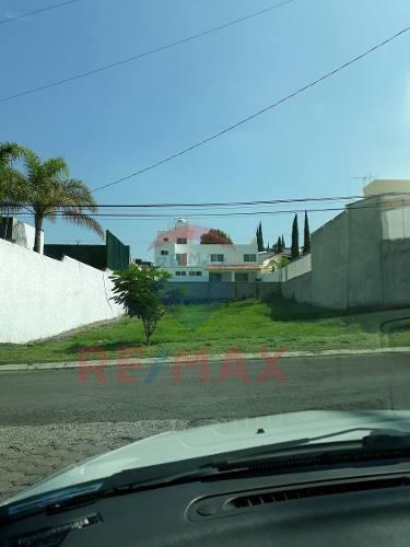 terreno venta juriquilla villas del meson