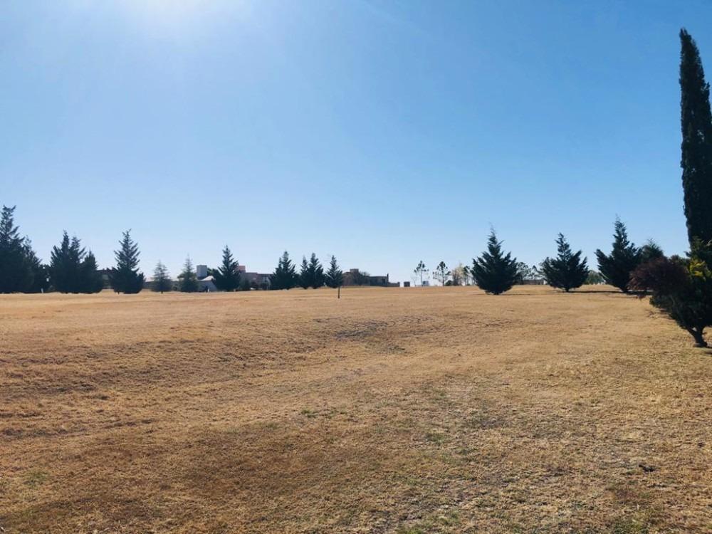 terreno venta la cascada country golf