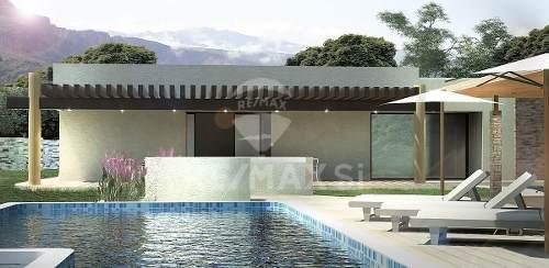 terreno venta la purisima fuentes residencial