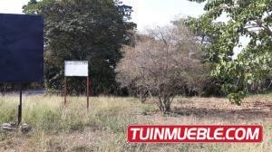 terreno venta las morochas san diego cod 19-8443 dam