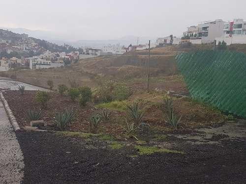 terreno venta lomas verdes 6a seccion