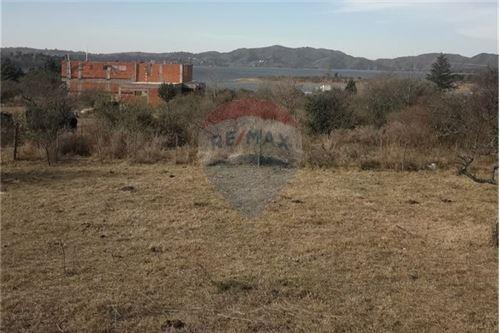 terreno venta - los espinillos - potrero de garay