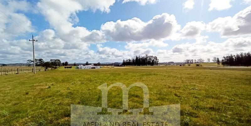 terreno venta lote el quijote chacras- ref: 220