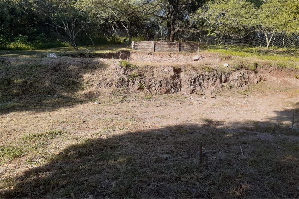 terreno venta mendiolaza sierra nueva - escritura