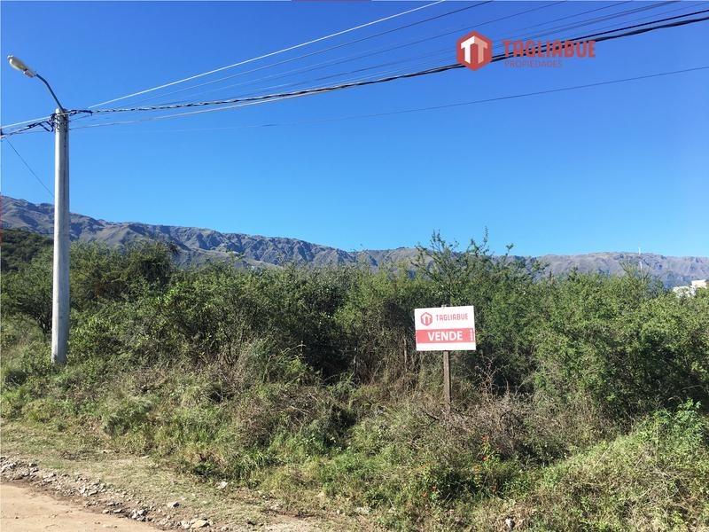 terreno - venta -  merlo - junin - san luis-  barranca arriba -  barranca colorada