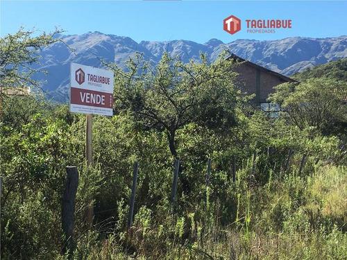 terreno - venta- merlo- san luis- junin - barranca arriba