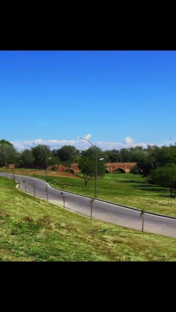 terreno venta pampas de manantiales