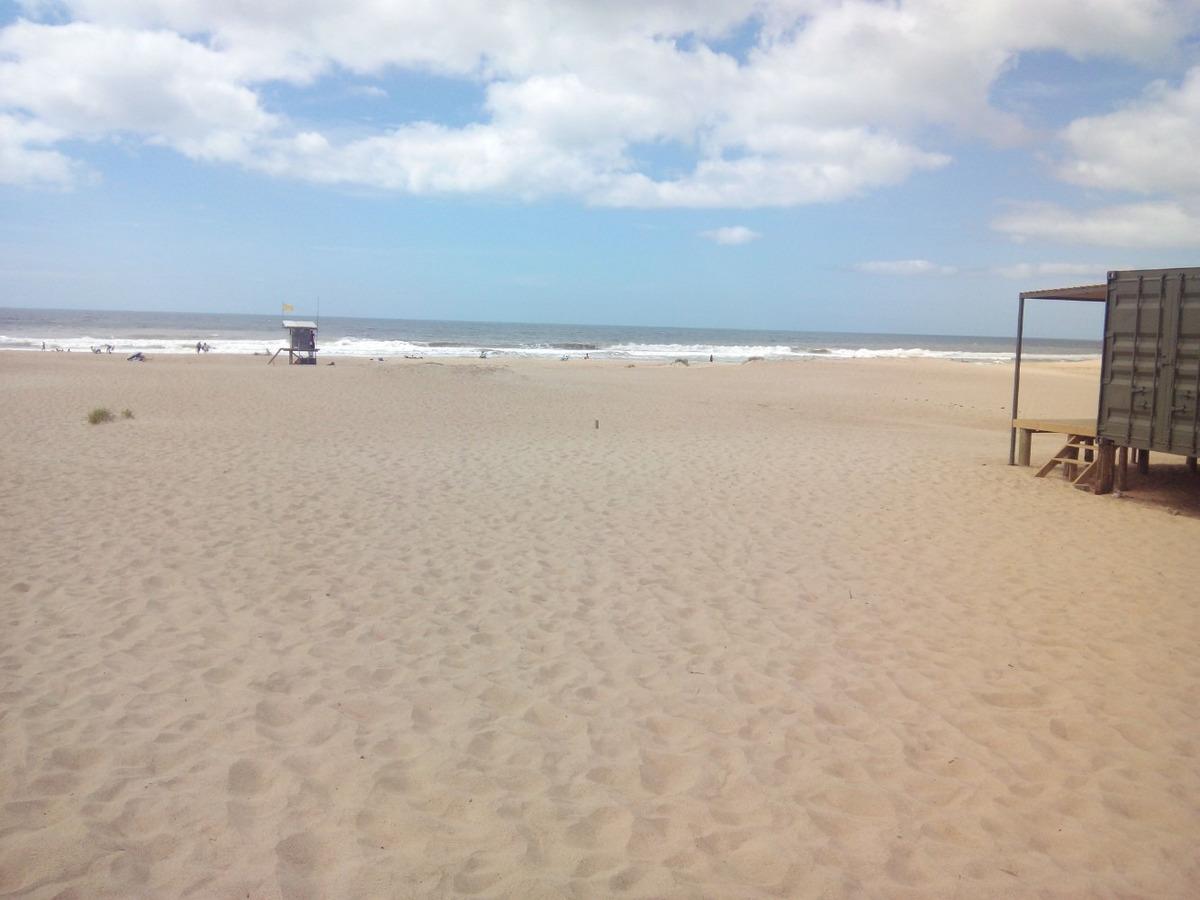terreno venta particular a 3 cuadras y media de playa