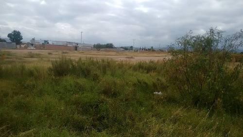 terreno venta periferico r. almada 1,093,750.00 marten gl3